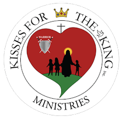 Kisses For The King Ministries, Inc.